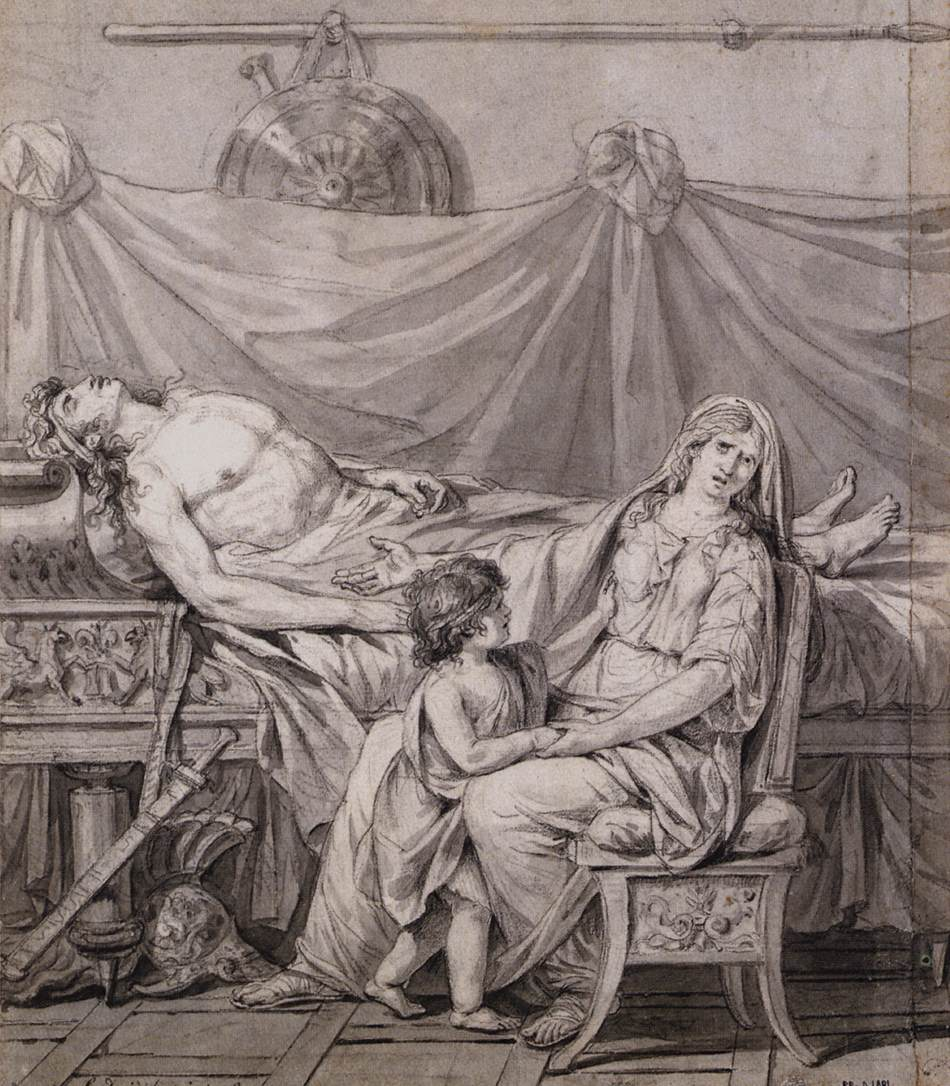 Jacques-Louis_David_-_The_Grief_of_Andromache_-_WGA06106.jpg