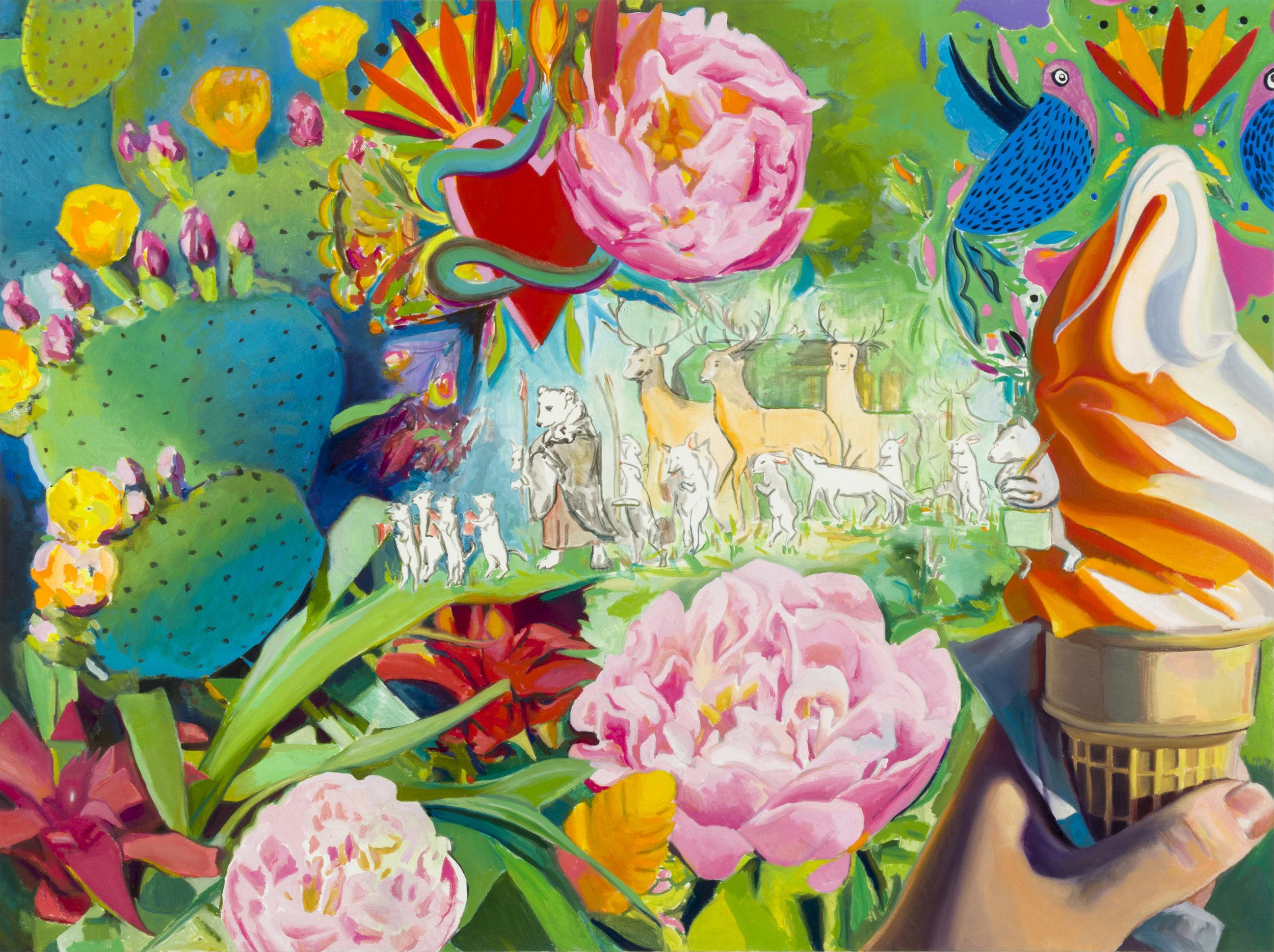 Bricher_i cacciatori di fiori.jpg