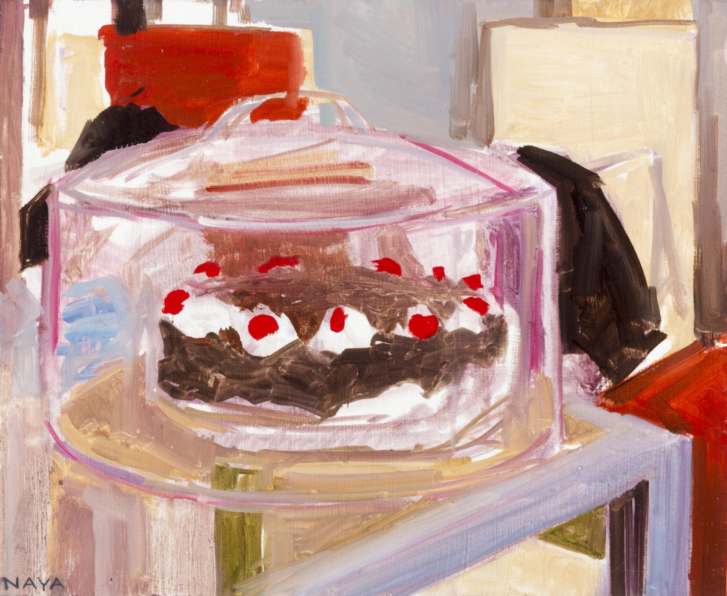 Bricher_RR Diner Cherry Cake.jpg