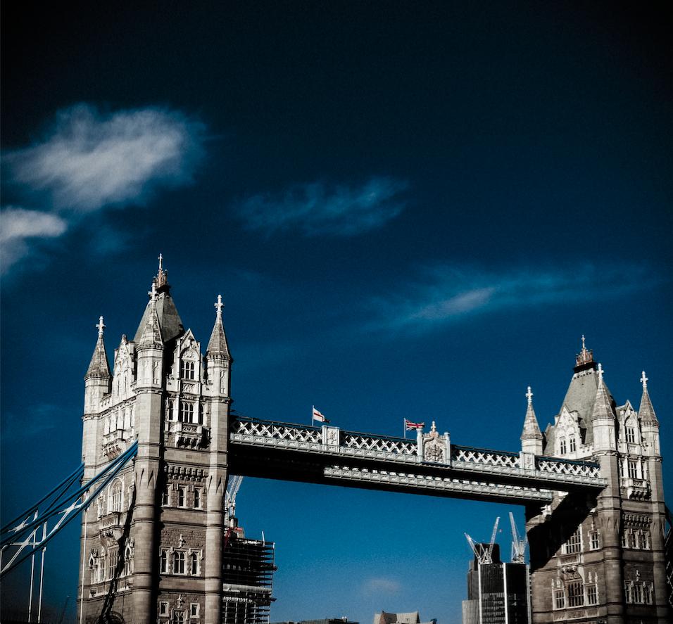 OPEN YOUR EYES - LONDON  BERLIN  TAIPEI  USA