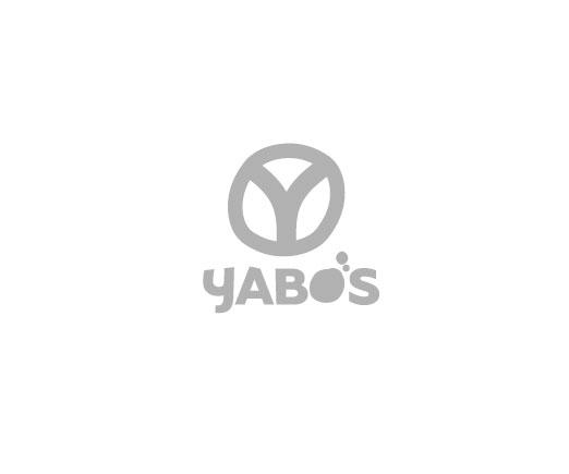 yabos-logo.jpg