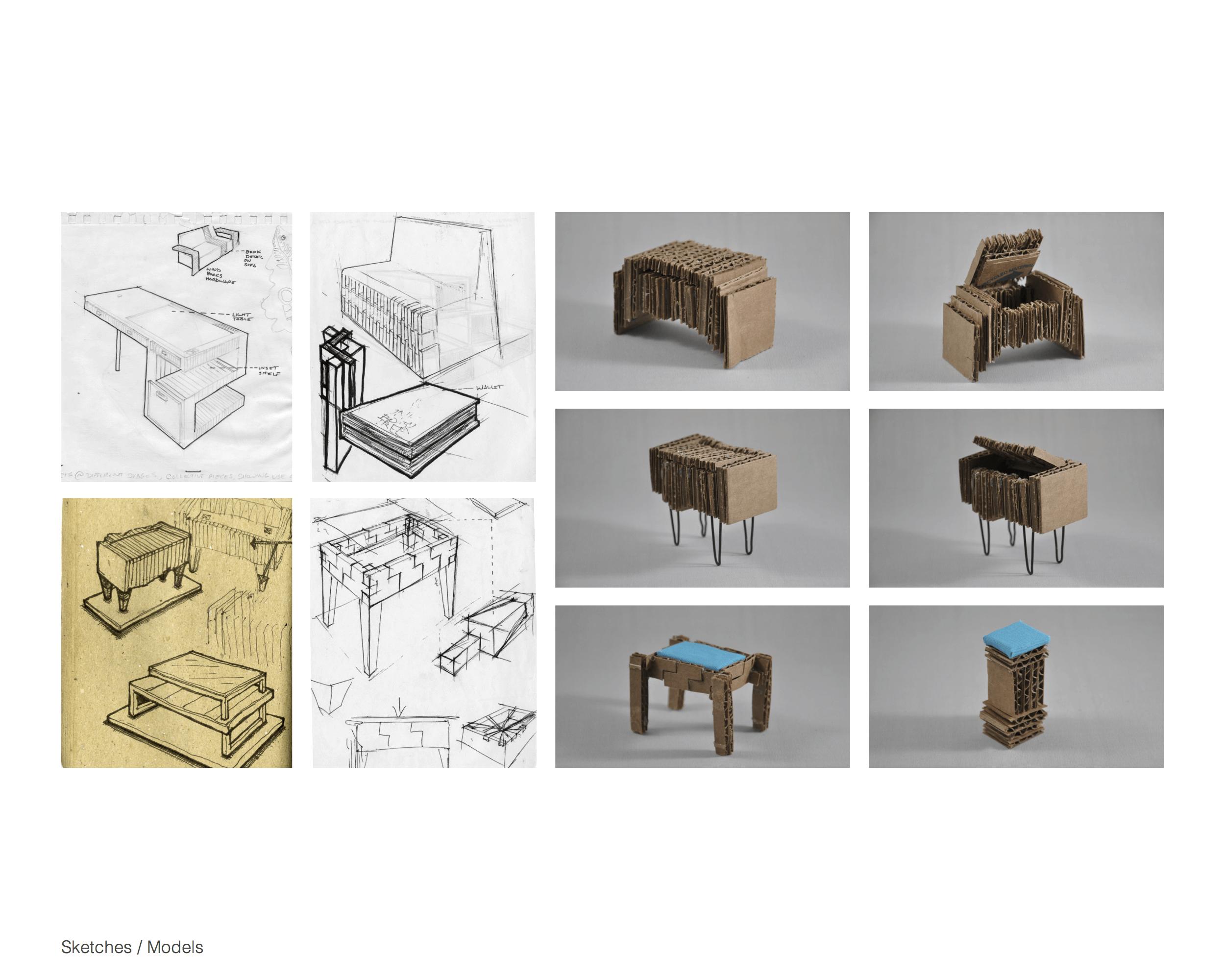 DW_DesignPorfolio&Resume_ForWeb (dragged) 1.png
