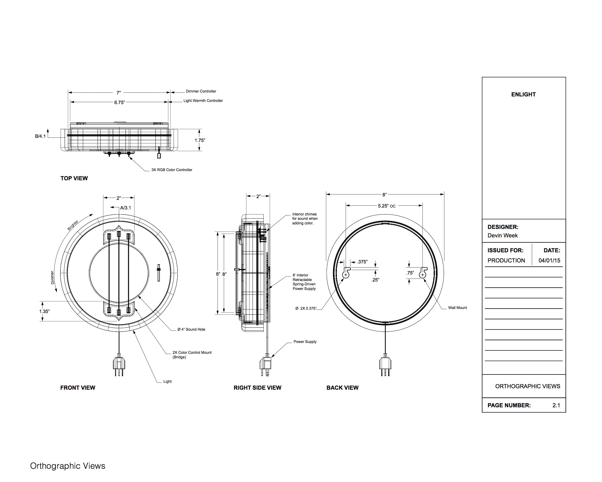 DesignPorfolio2016 (dragged) 8.png