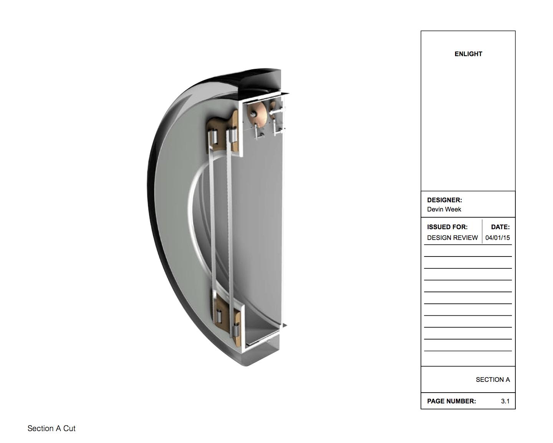 DesignPorfolio2016 (dragged) 9.png