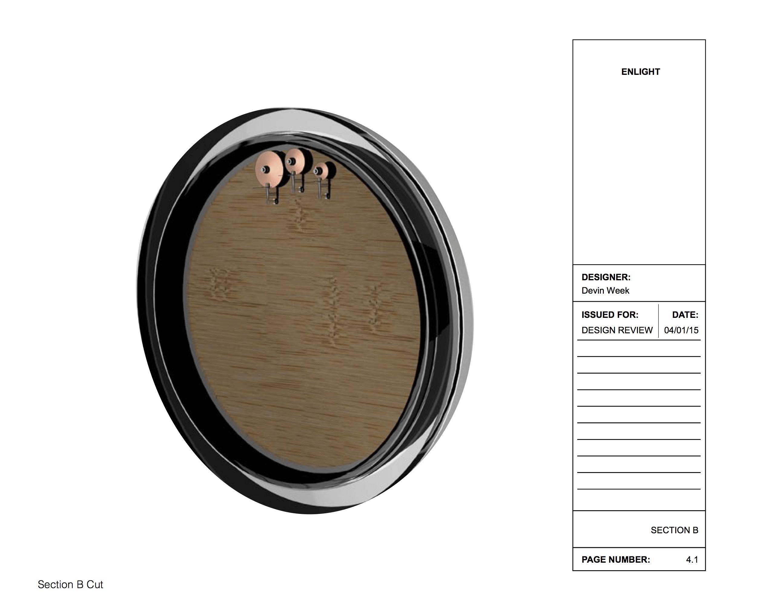 DesignPorfolio2016 (dragged) 10.png