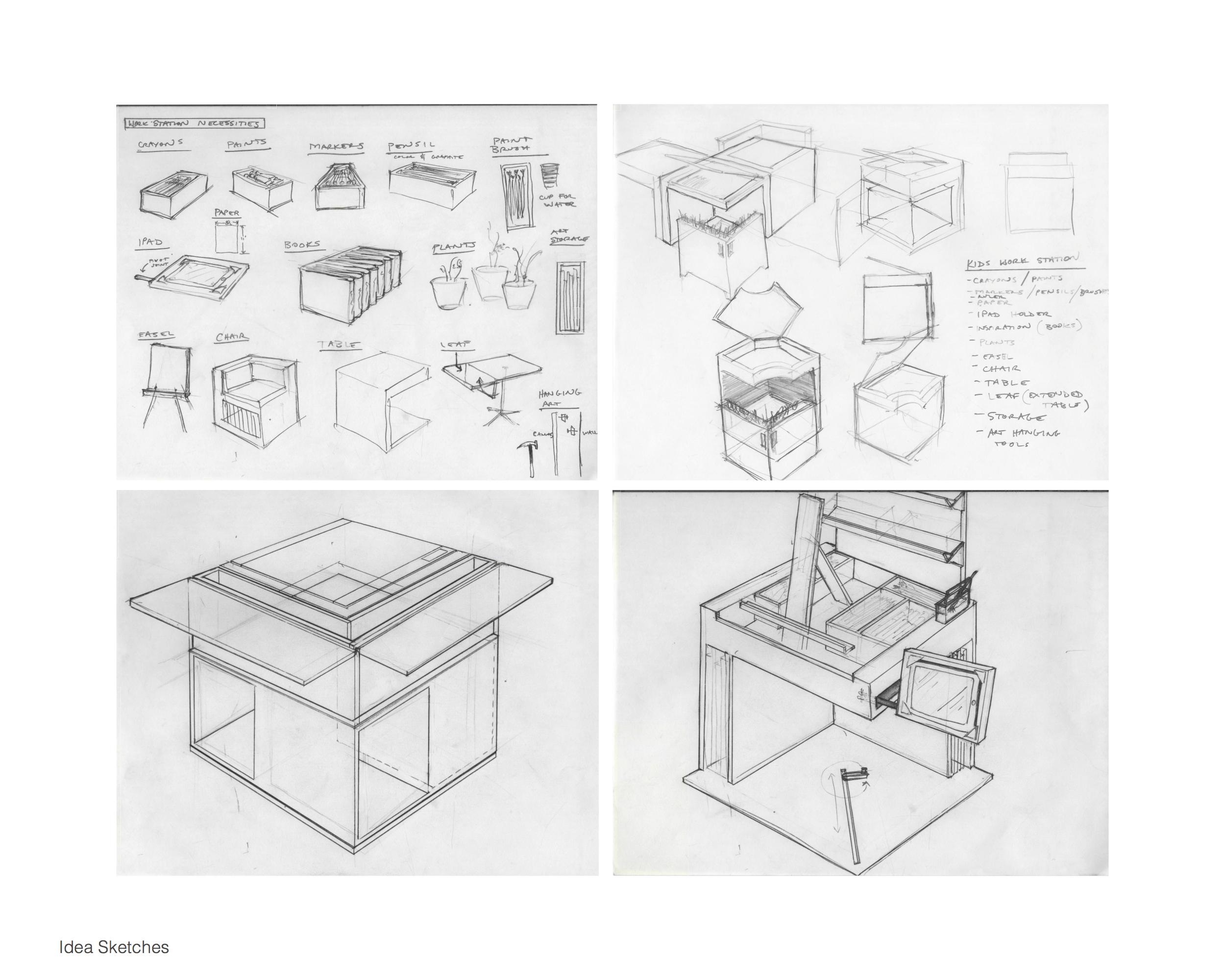 DW_DesignPorfolio&Resume_ForWeb (dragged) 3.png
