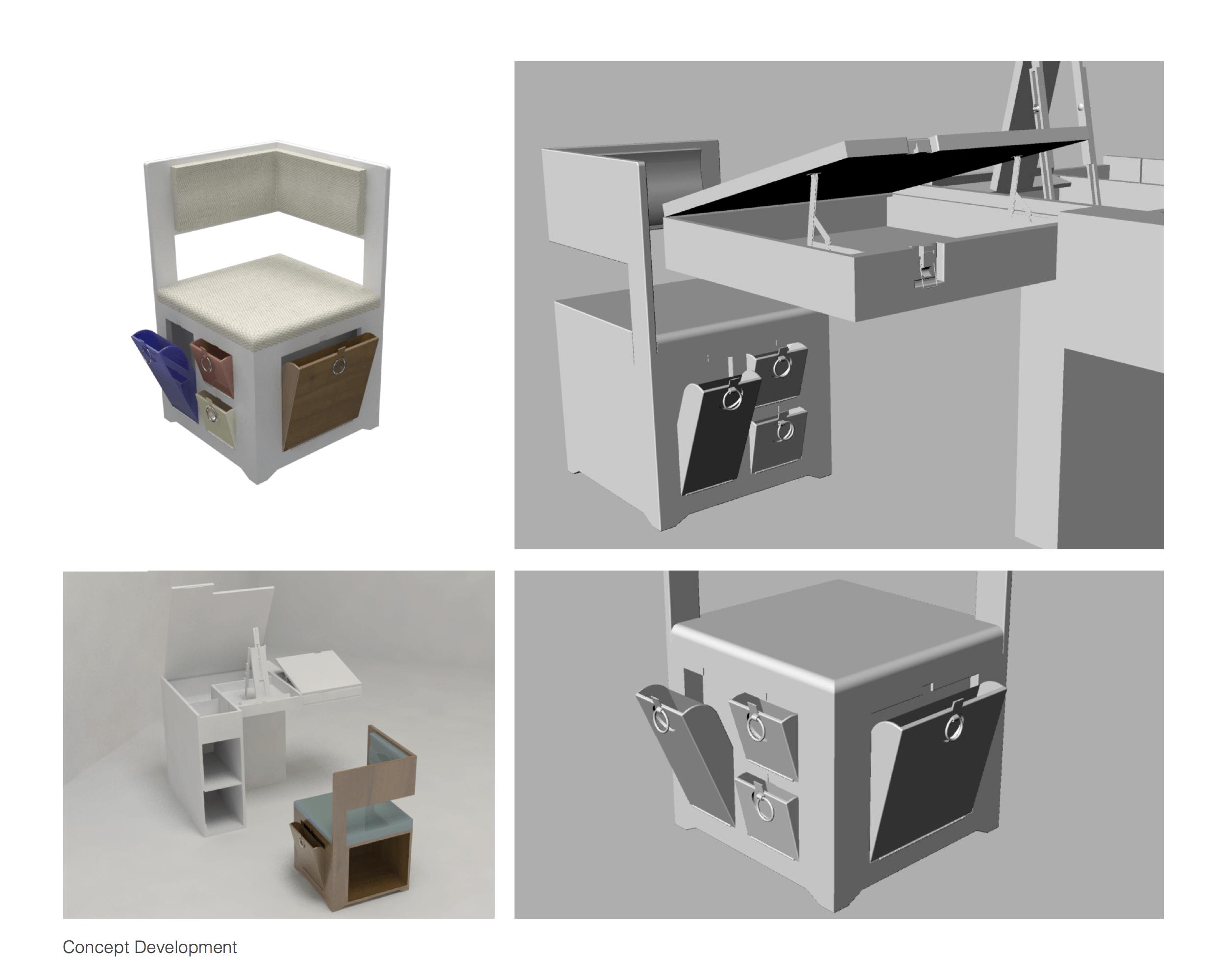 DW_DesignPorfolio&Resume_ForWeb (dragged) 6.png