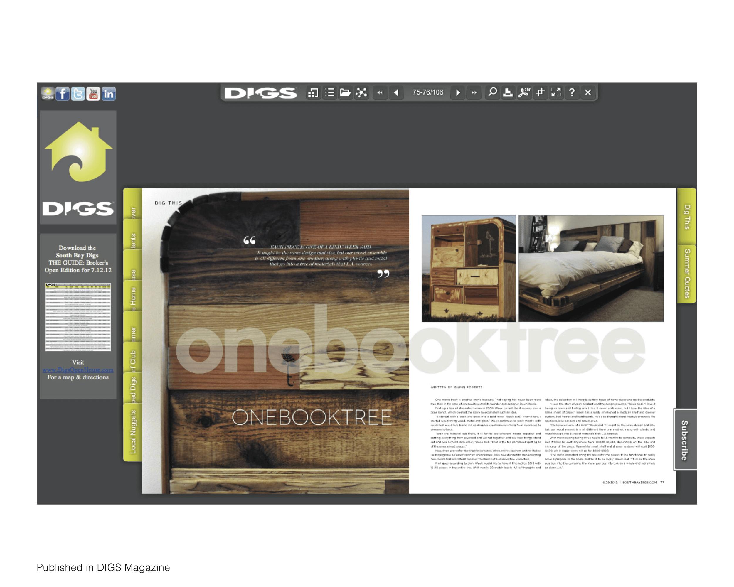 DW_DesignPorfolio&Resume_ForWeb (dragged) 5.png