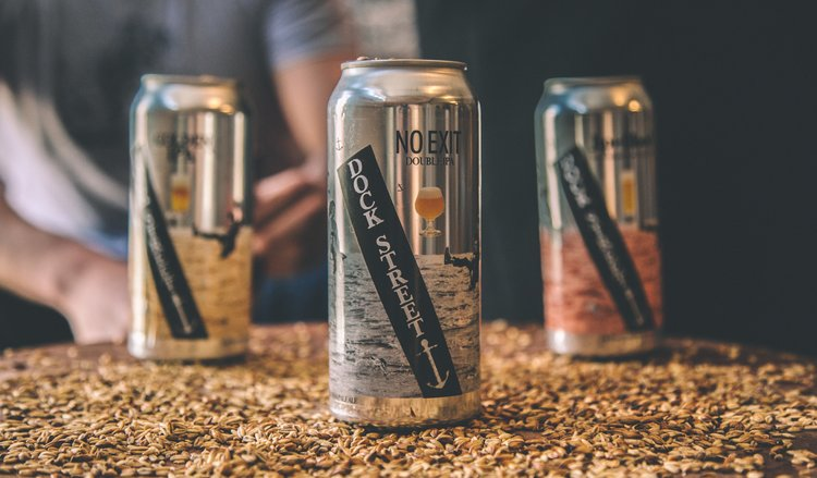 Breweries in Philadelphia