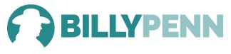 billy penn logo.JPG