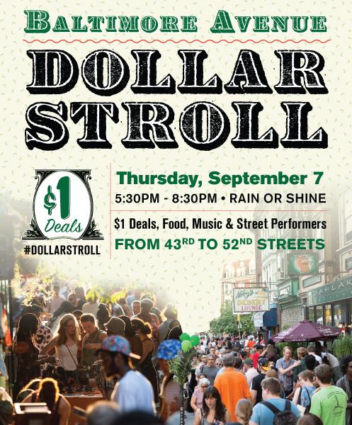 09.17-UCD-Dollar-Stroll-4x6.jpg