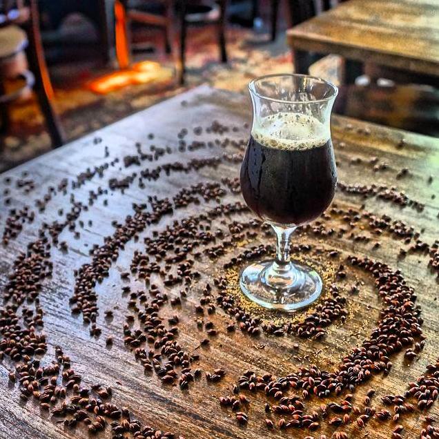 espresso stout.png