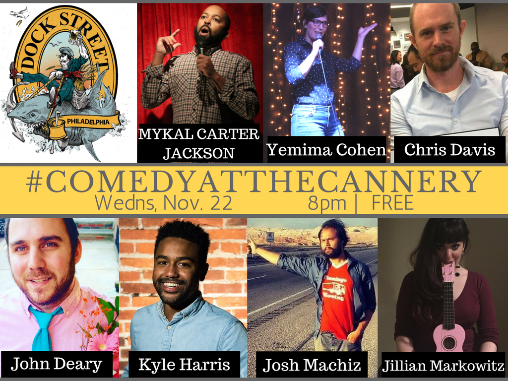 #COMEDYATTHECANNERY the full lineup.png