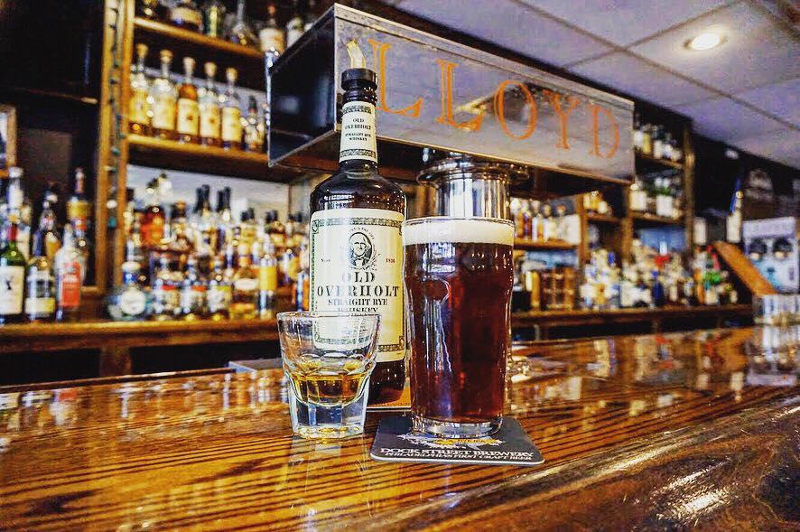 lloyd whiskey.jpg