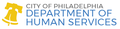 DHS_logo_transparent_blue.png