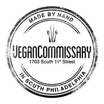vegan commissary.png