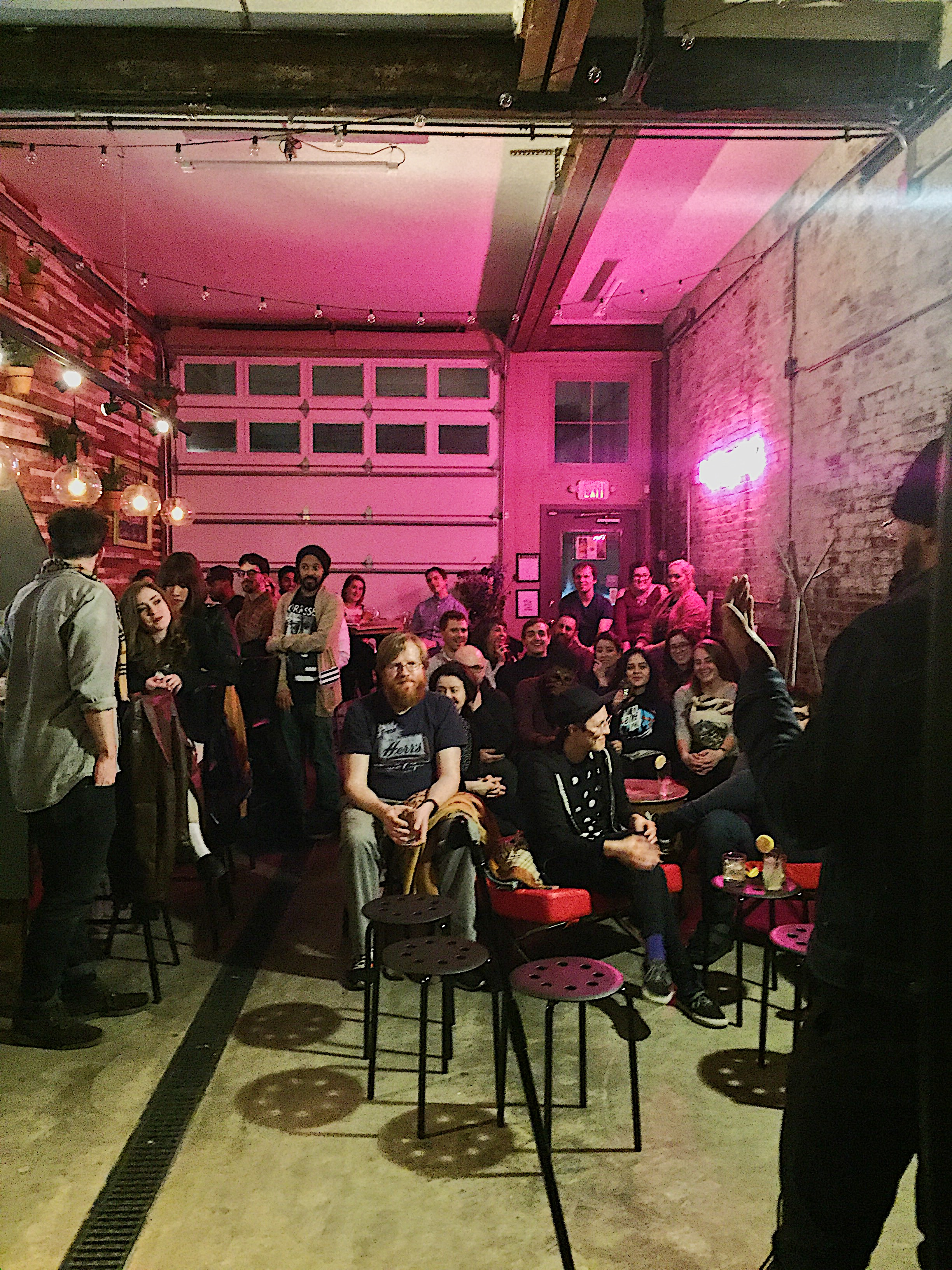 cannery comedy event.JPG