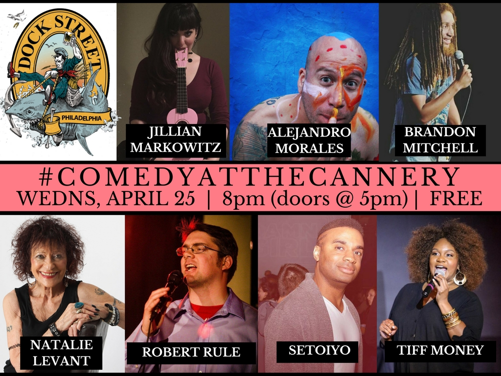 APRIL #COMEDYATTHECANNERY.jpg