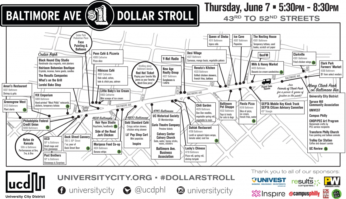 Dollar Stroll Map June 2018.jpg