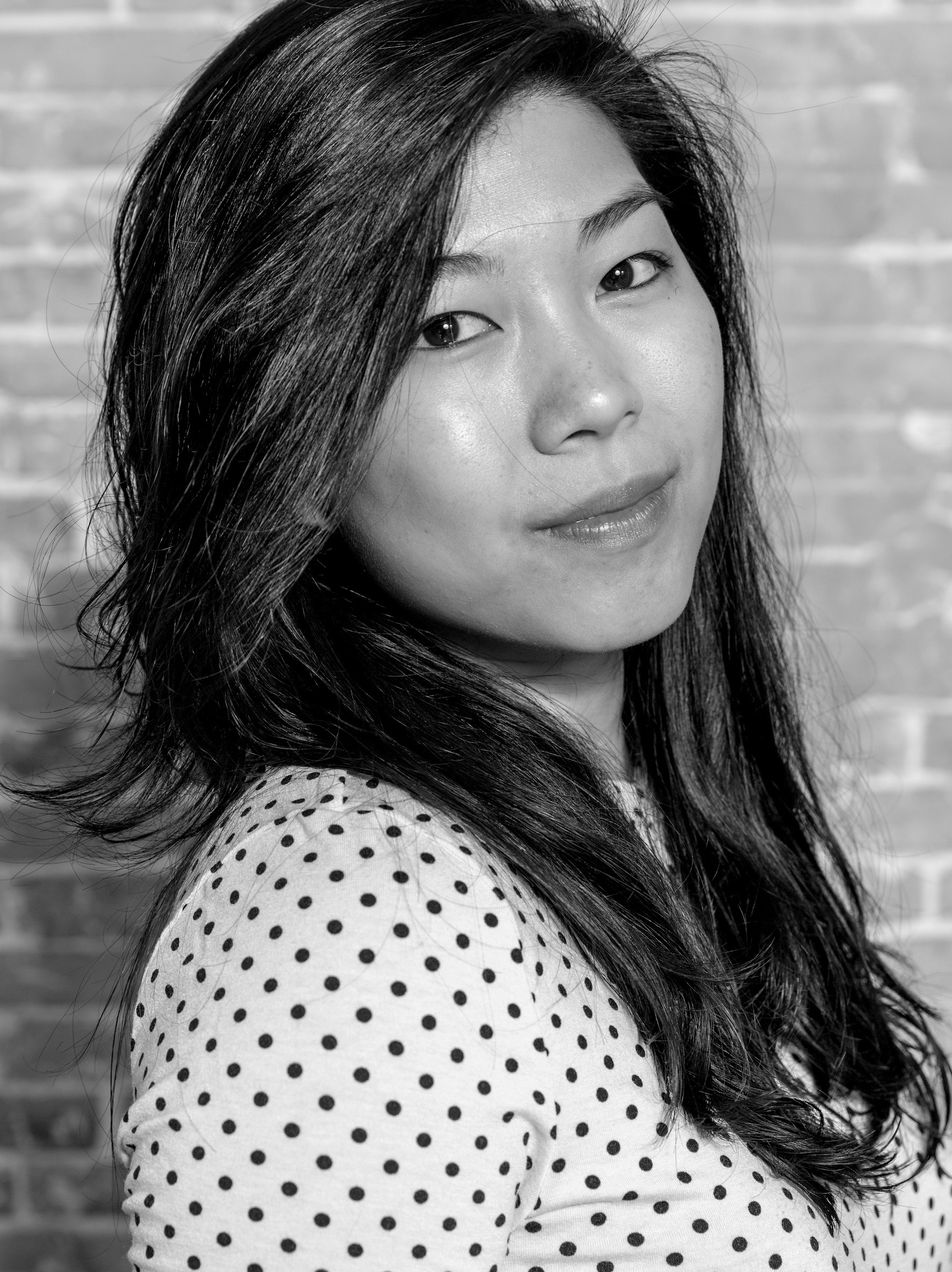 Elysha Chang writer.jpg