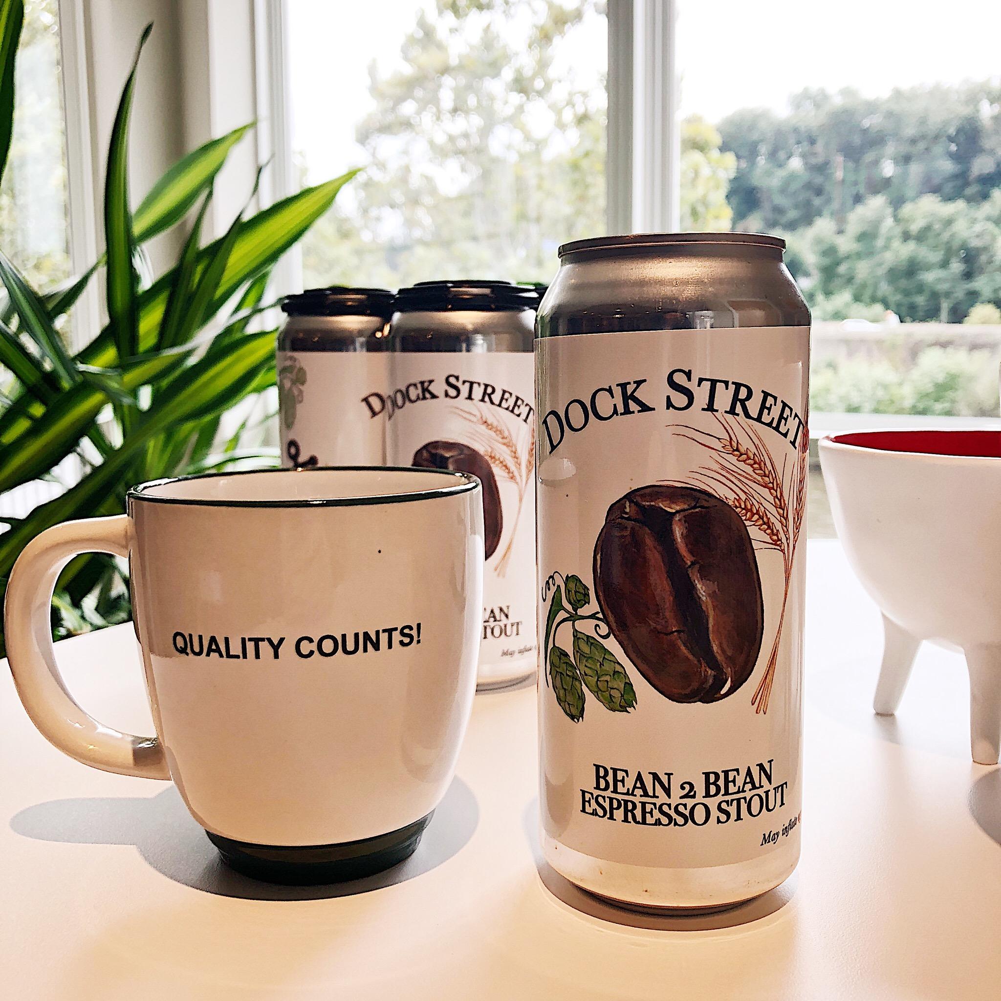 BEAN2BEAN espresso stout.JPG