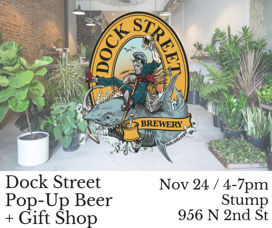 Dock Street Pop-Up @Stump.png