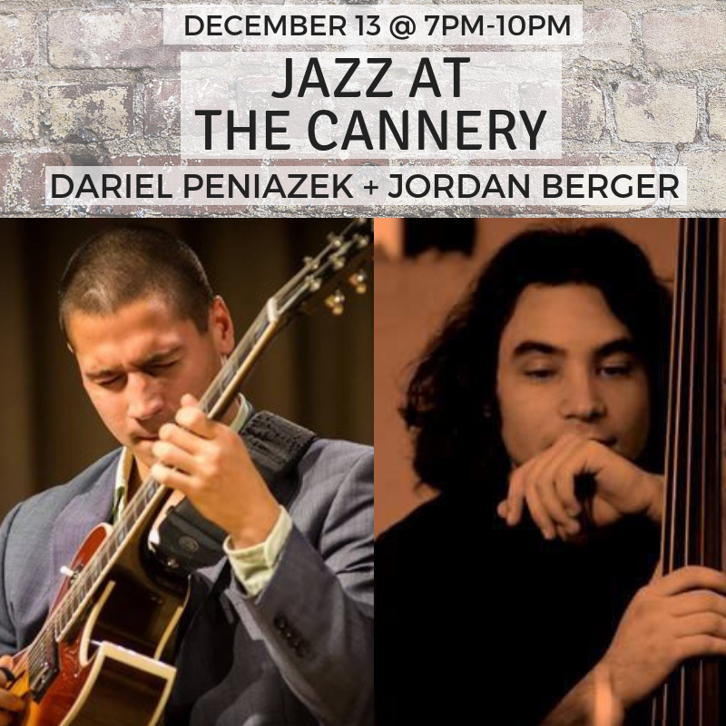 JAZZ AT THE CANNERY DECEMBER.png