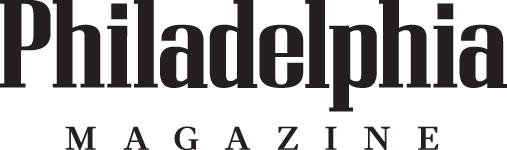 phillymag_logo_1color_black.jpg