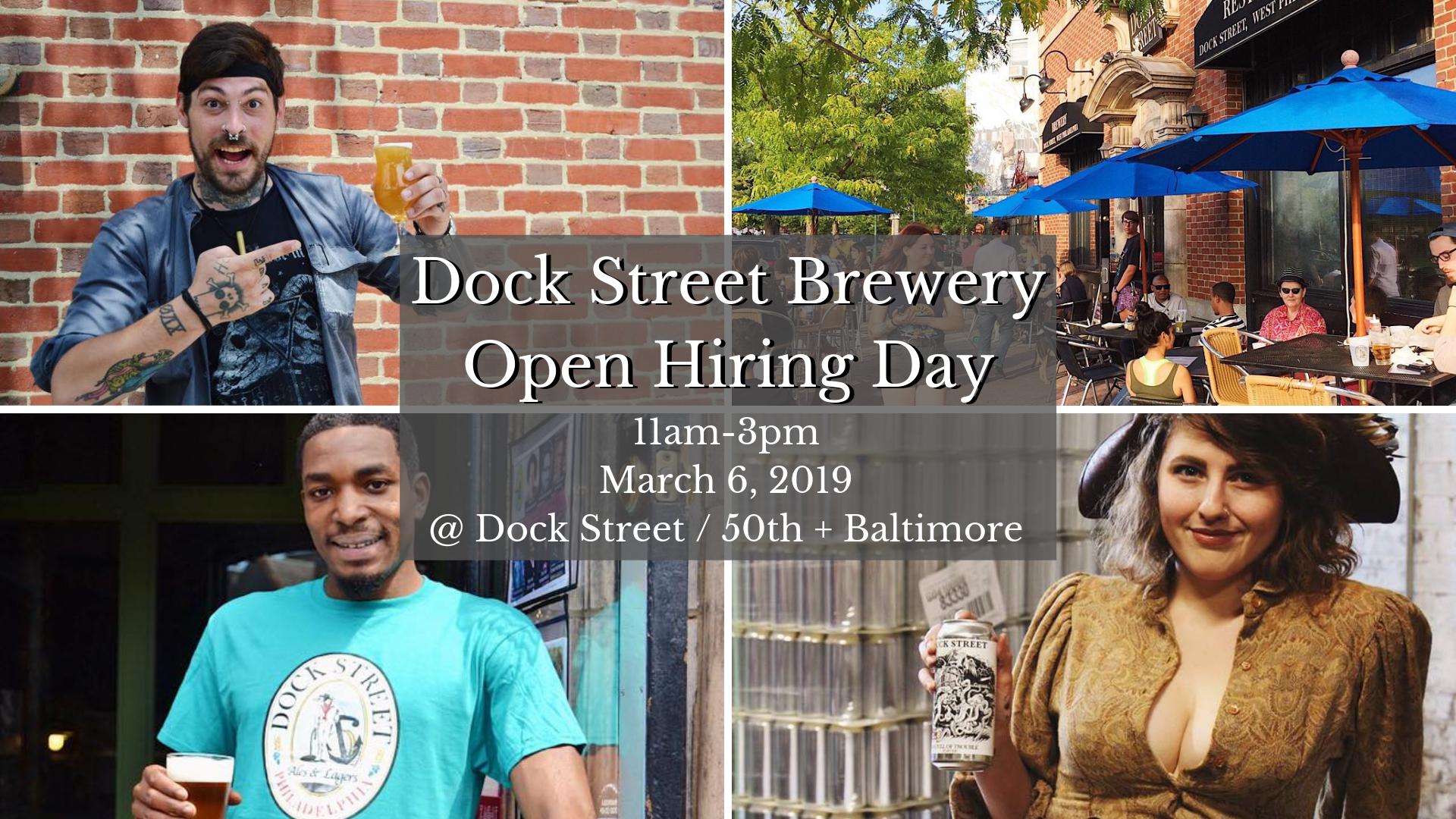Dock Street Open Hire.png