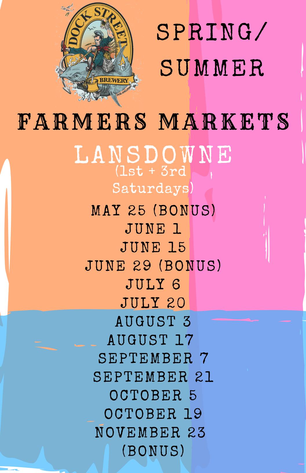 farmers markets 2019 LANSDOWNE.png