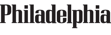 philly magazine logo.png