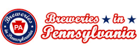 breweries in PA.png