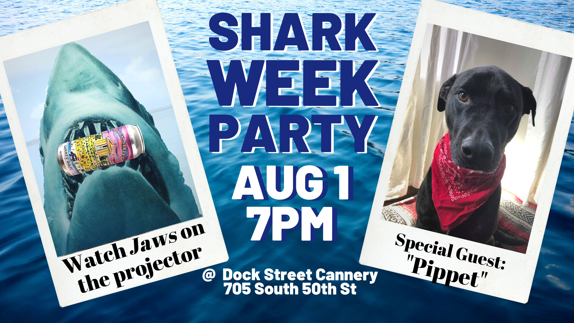 SHARK week party.png
