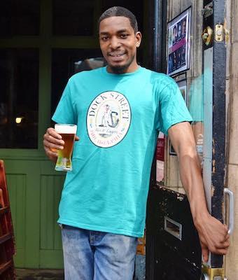 pj dock street green tshirt.jpg