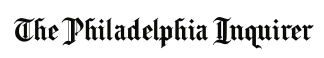 inquirer logo.png