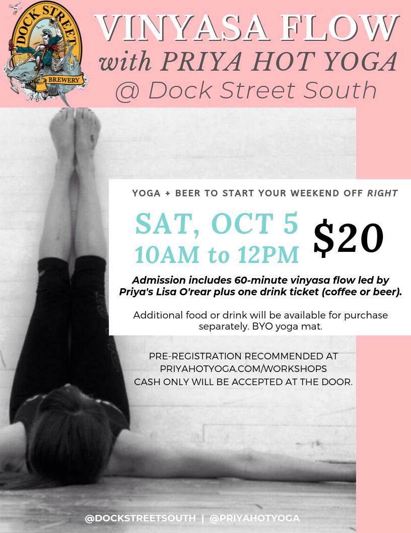 Yoga @ Dock Street.png
