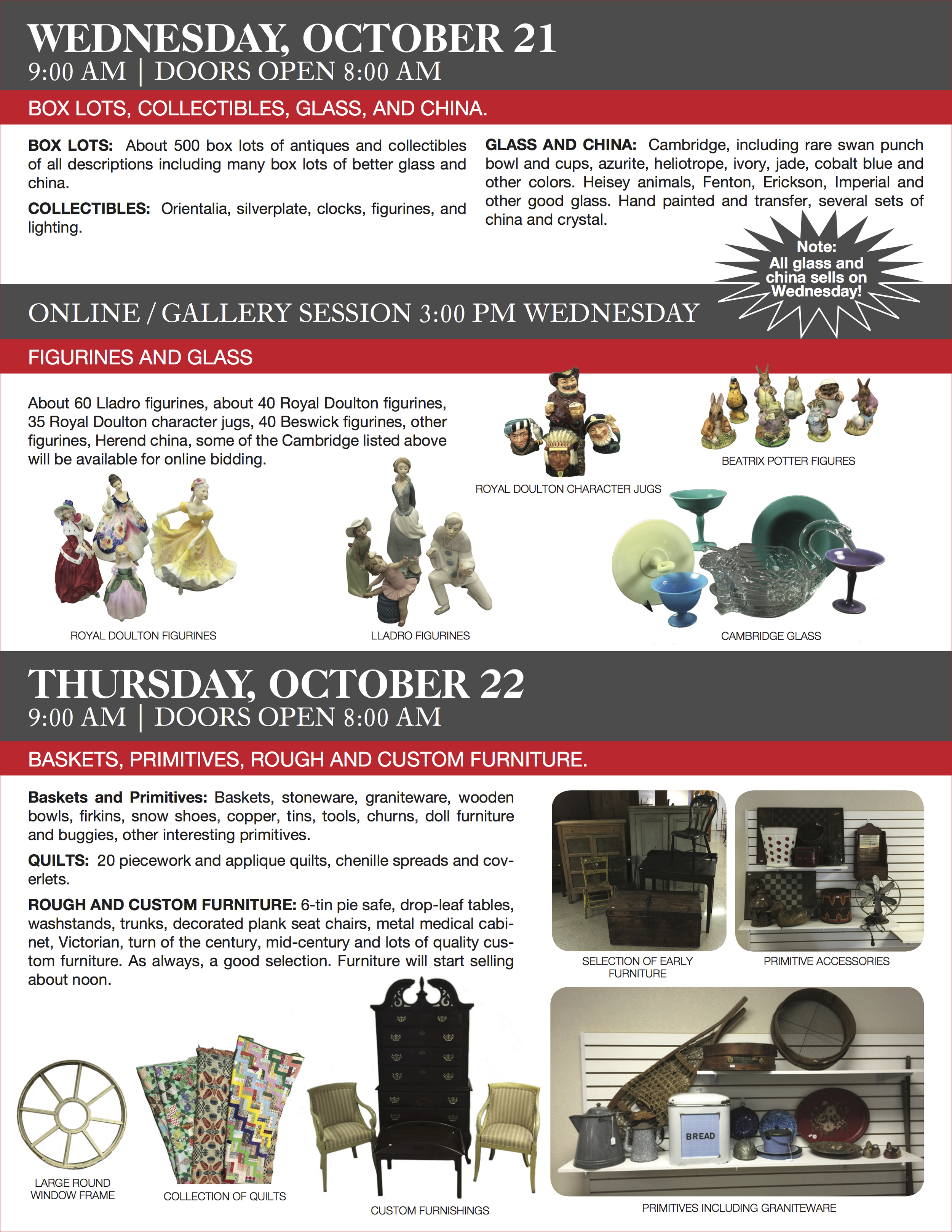 October Antique Flyer 2.jpg