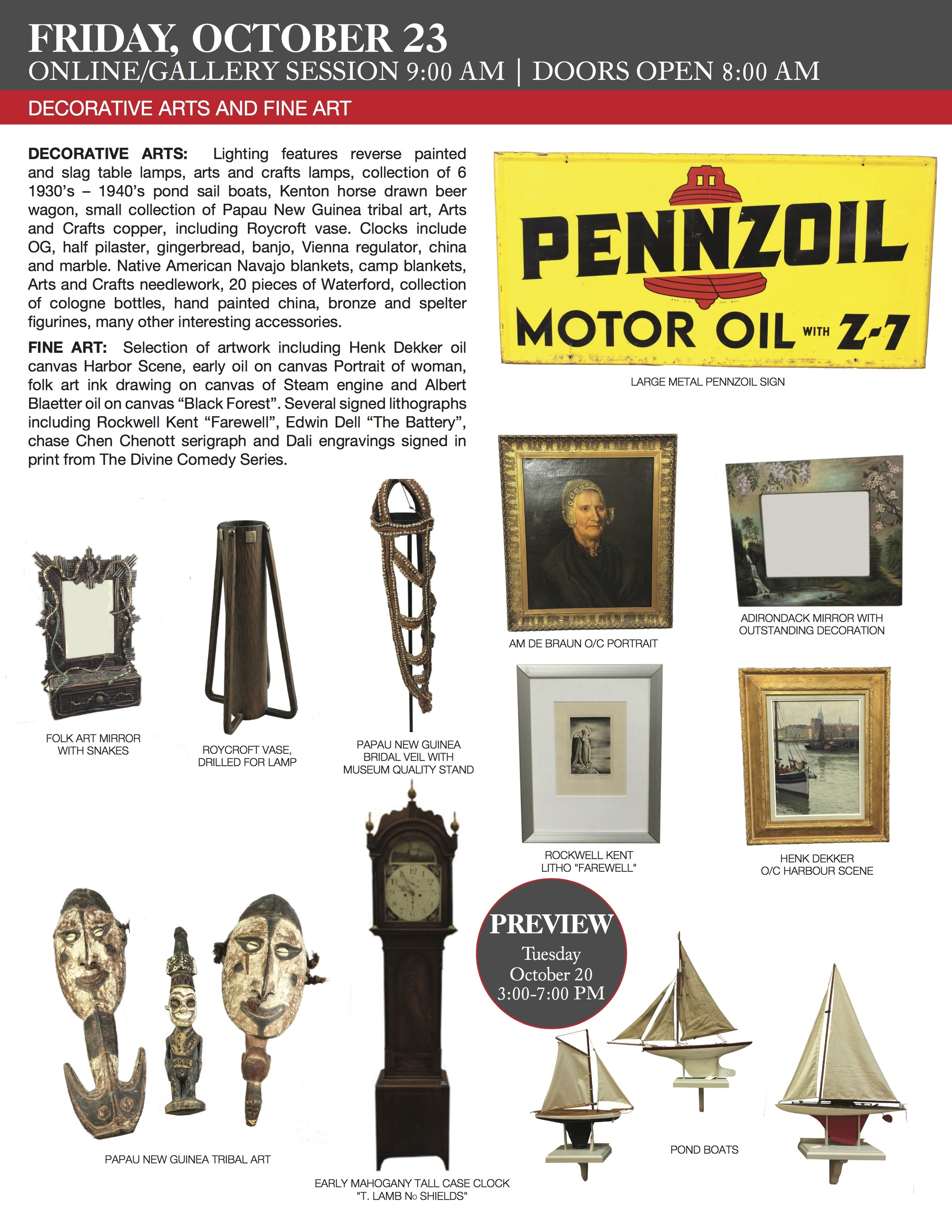 October Antique Flyer 4.jpg