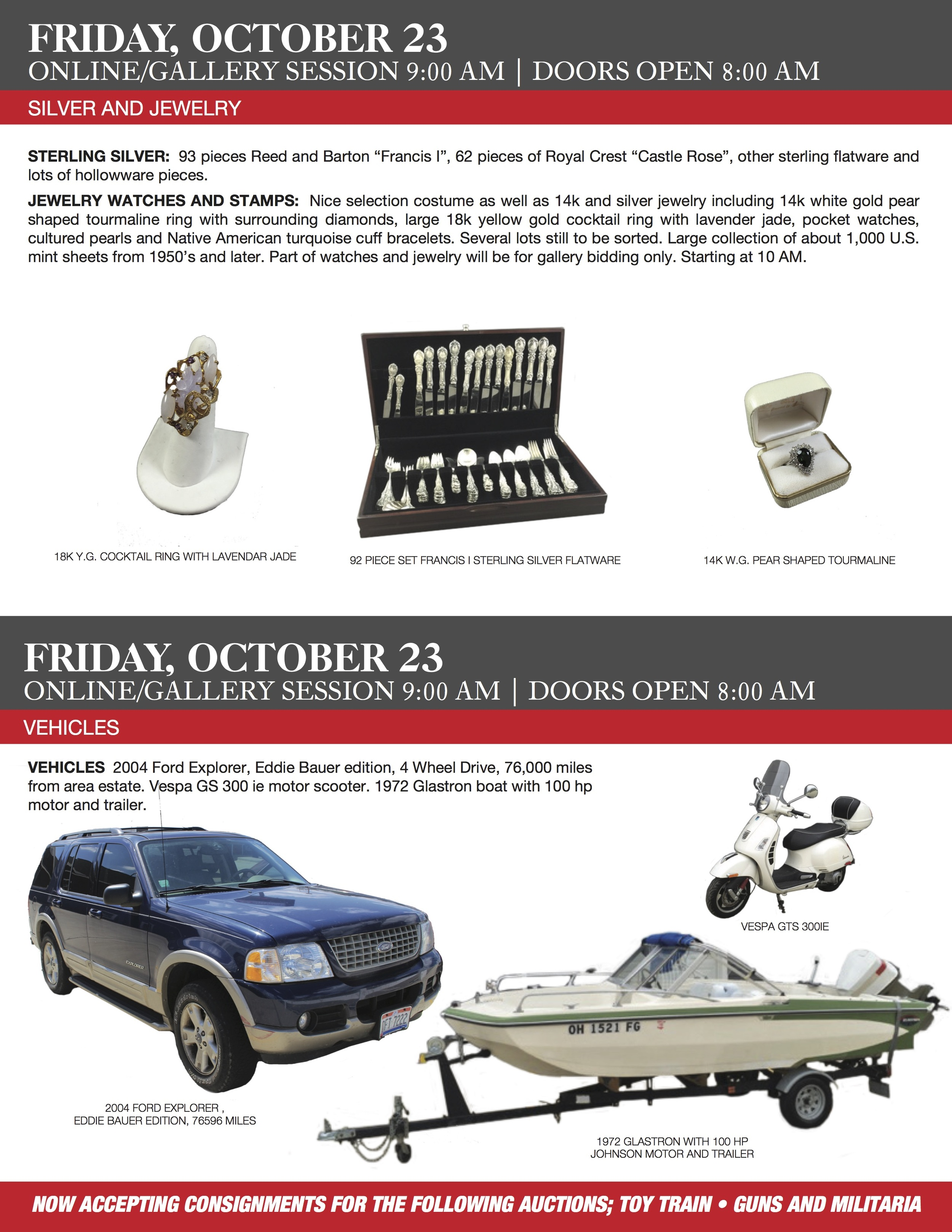 October Antique Flyer 6.jpg