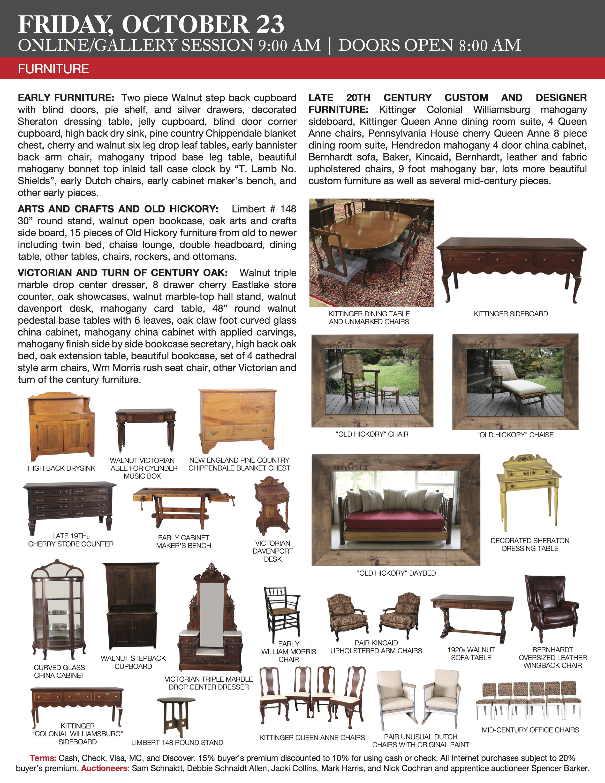 October Antique Flyer 3.jpg