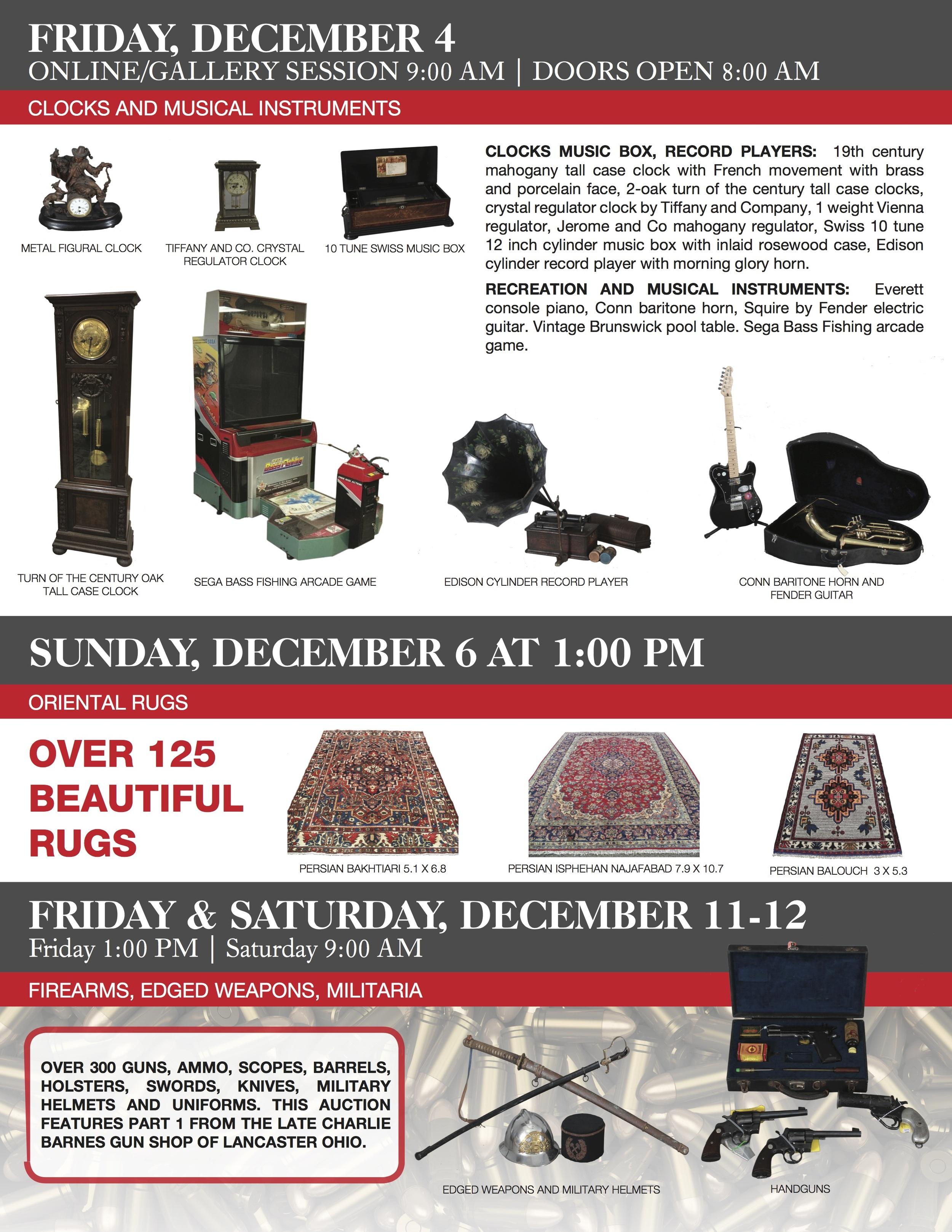 December Antique Flyer 15 high res_6.jpg
