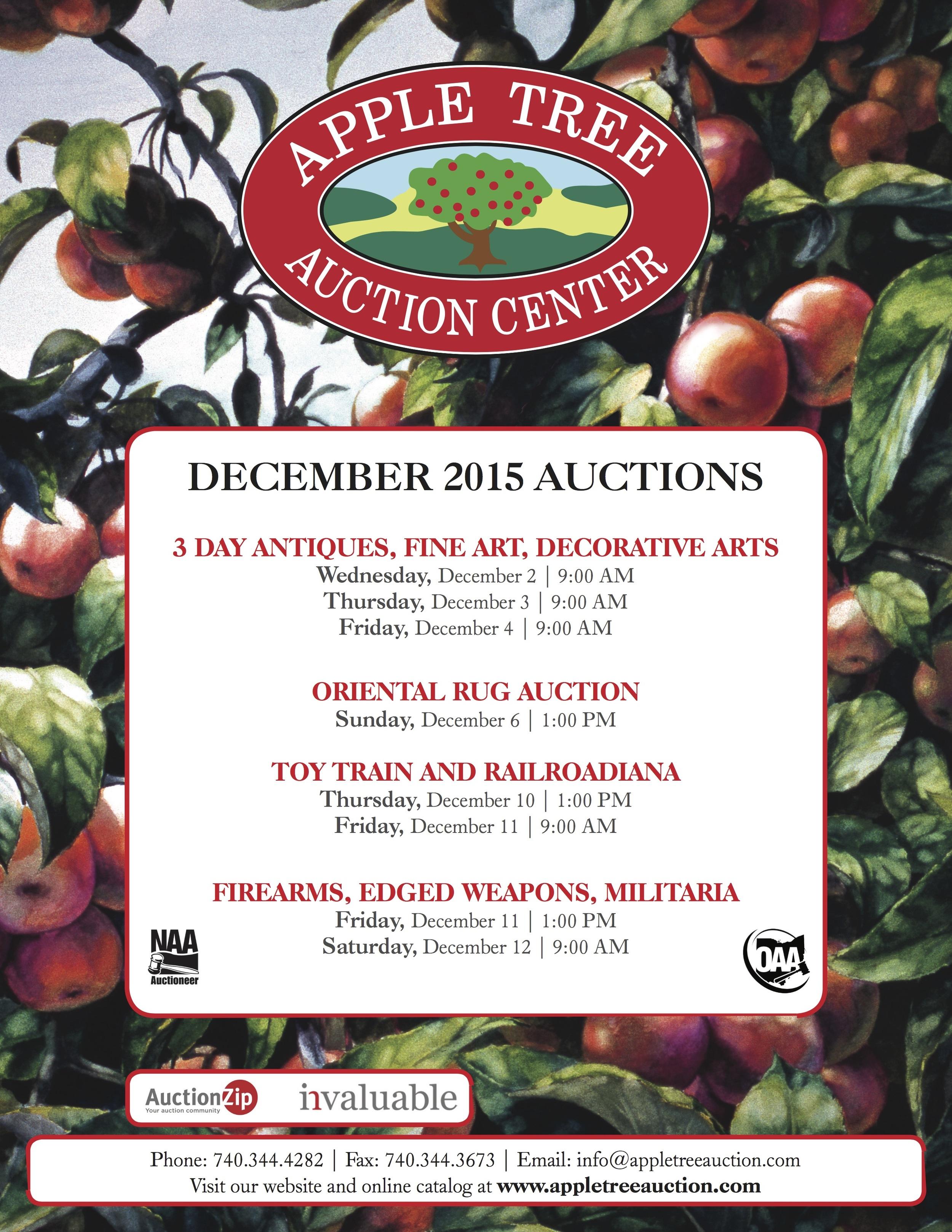 December Antique Flyer 15 high res_1.jpg