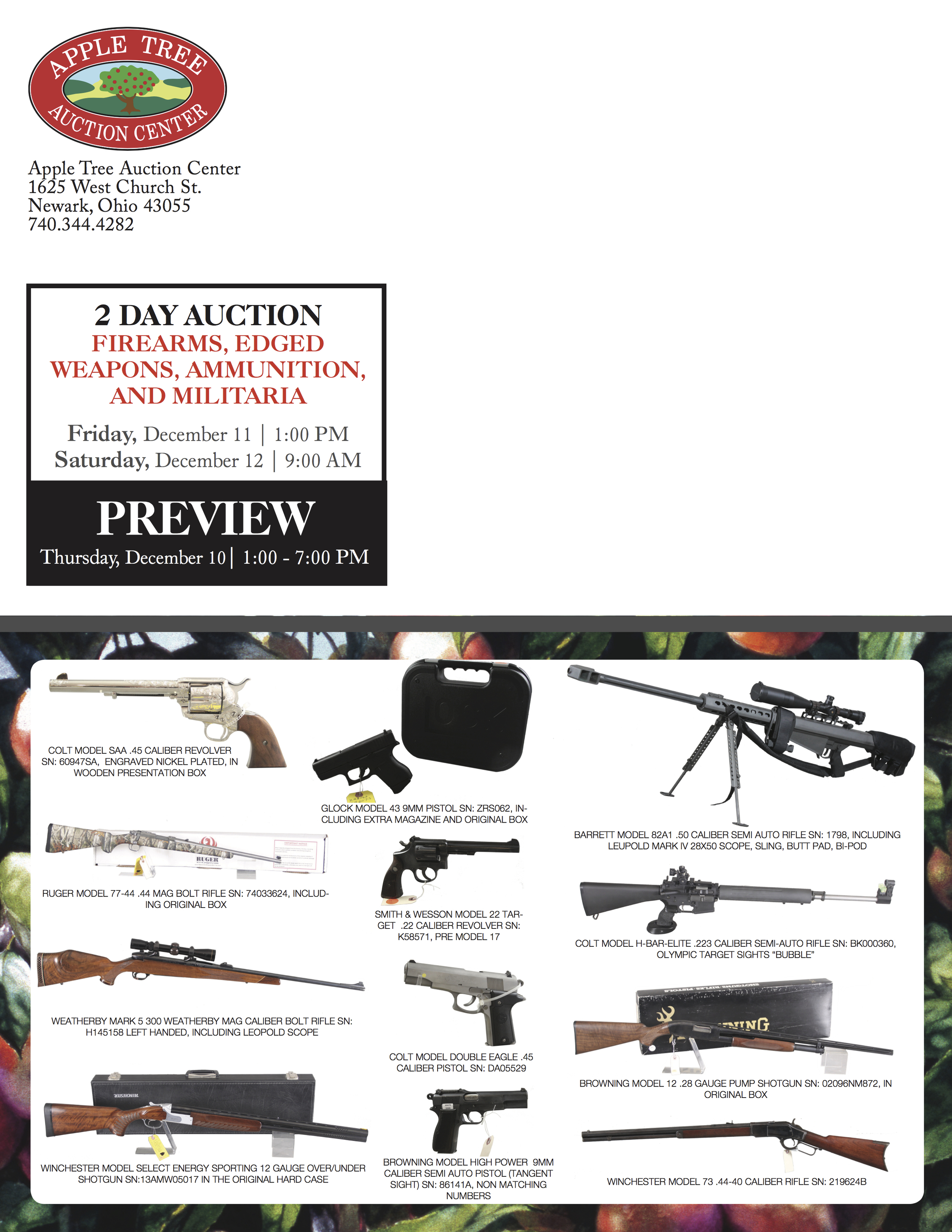 Military & Firearms Dec Auction 15 high res_4.jpg