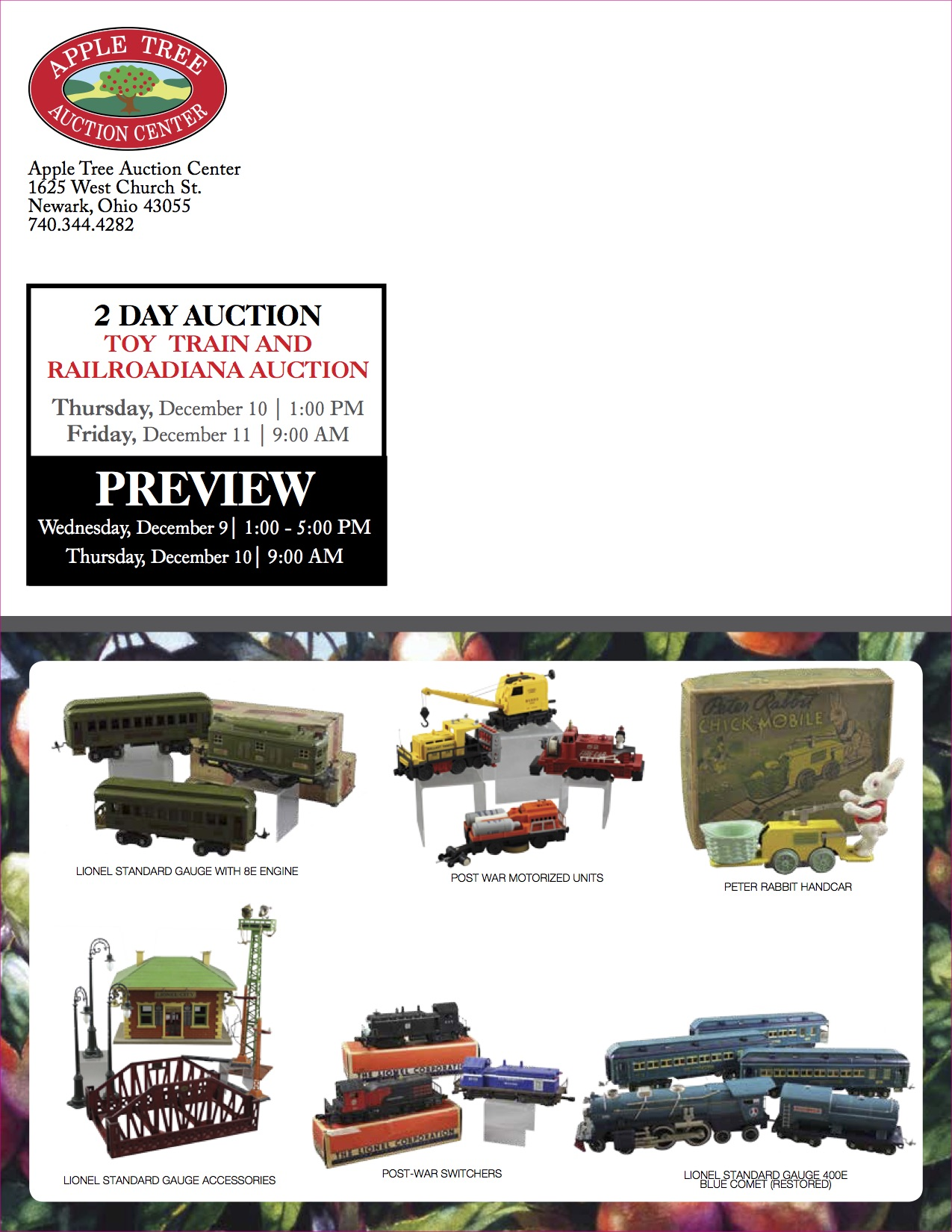 Toy Train Dec Flyer 15 low res pg 4.jpg