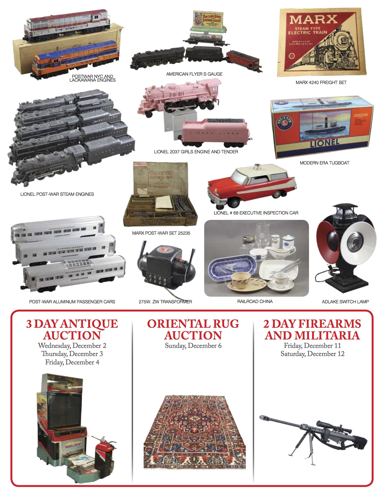 Toy Train Dec Flyer 15 low res pg 3.jpg