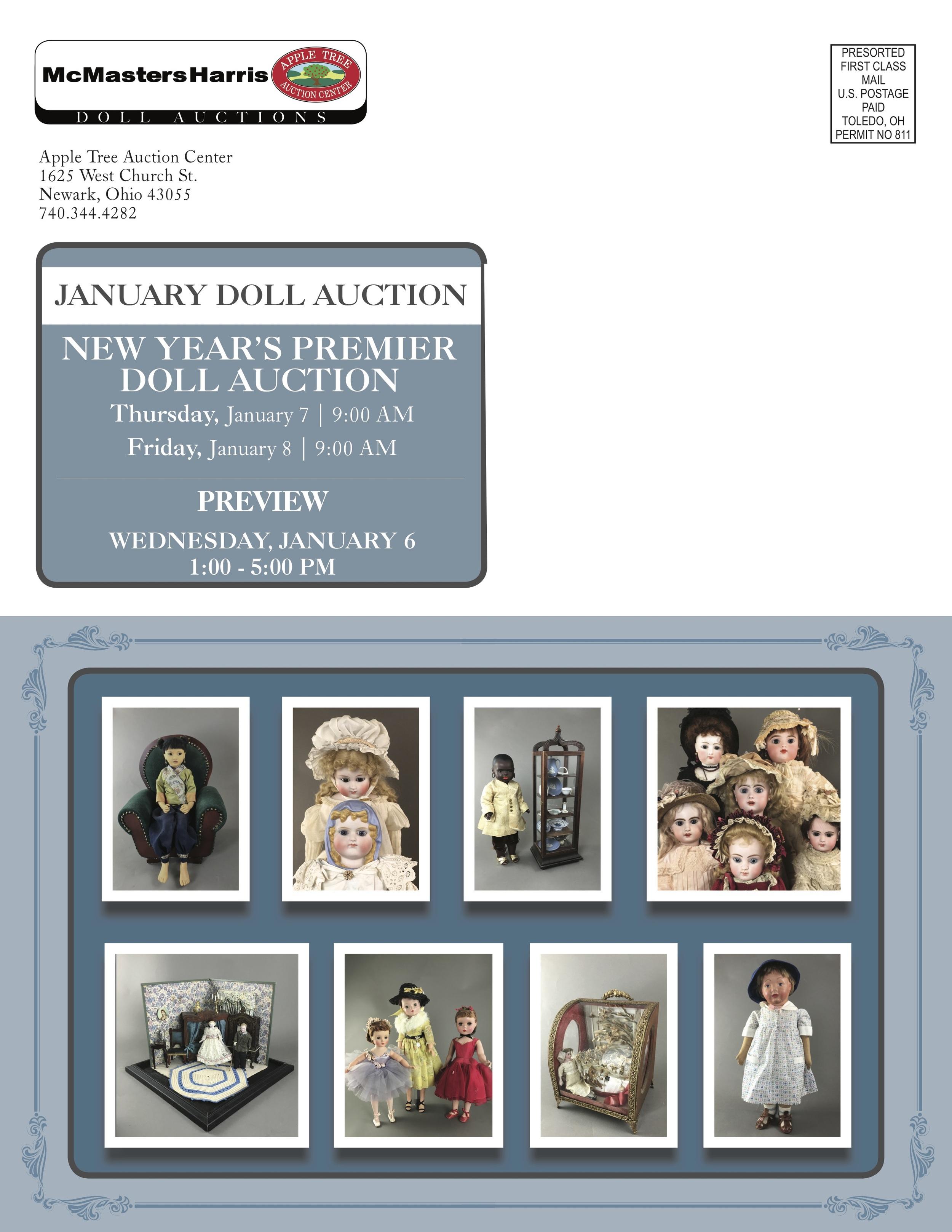 January Doll Auction 16 high res_4.jpg