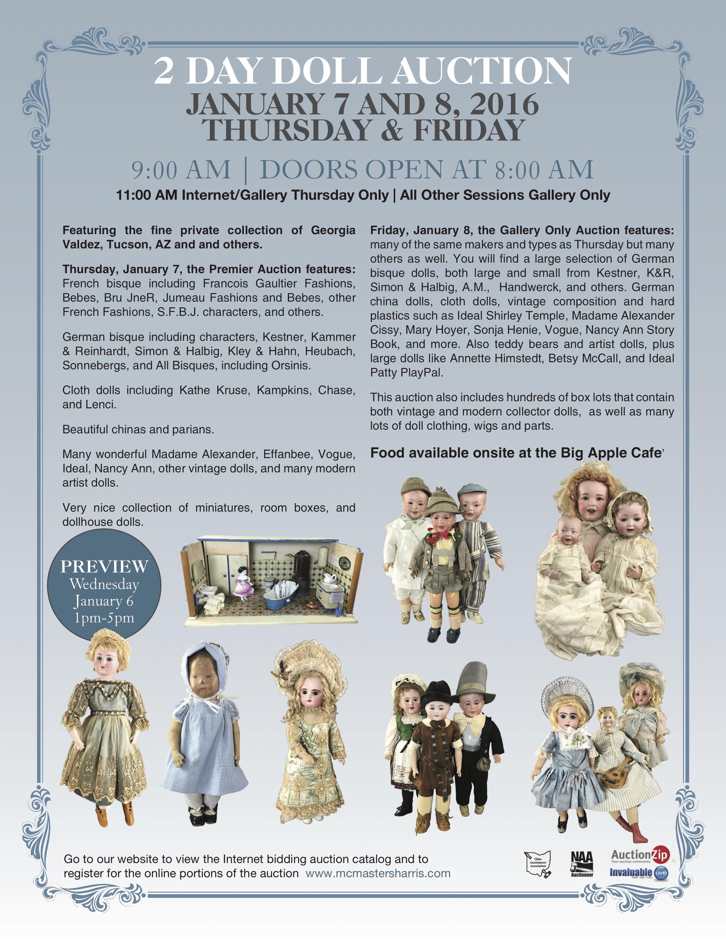 January Doll Auction 16 high res_2.jpg