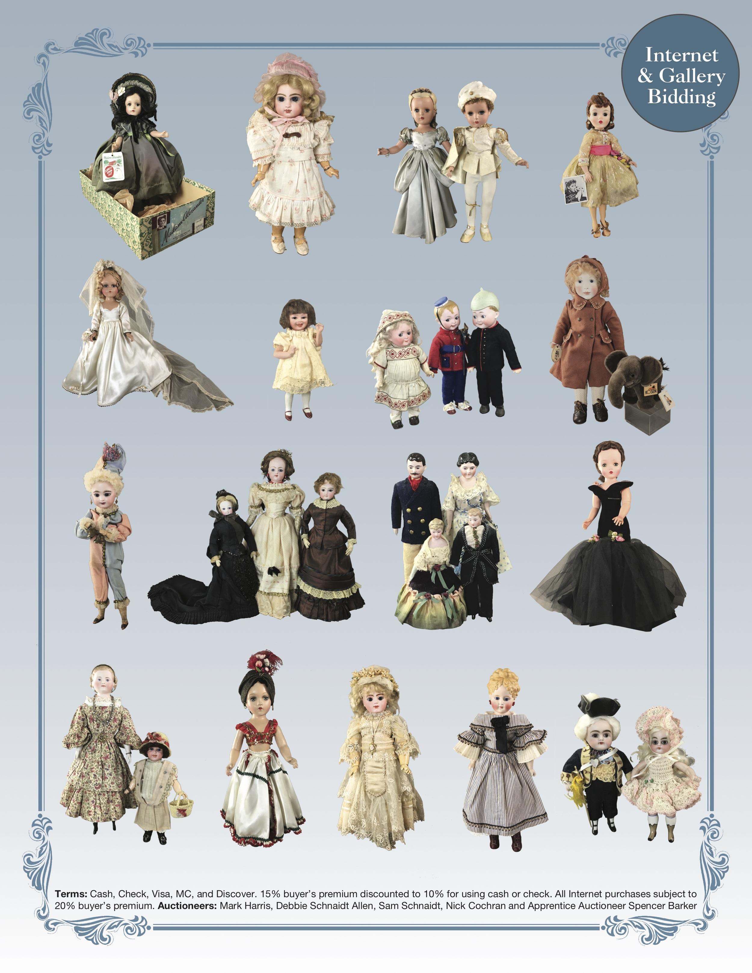 January Doll Auction 16 high res_3.jpg