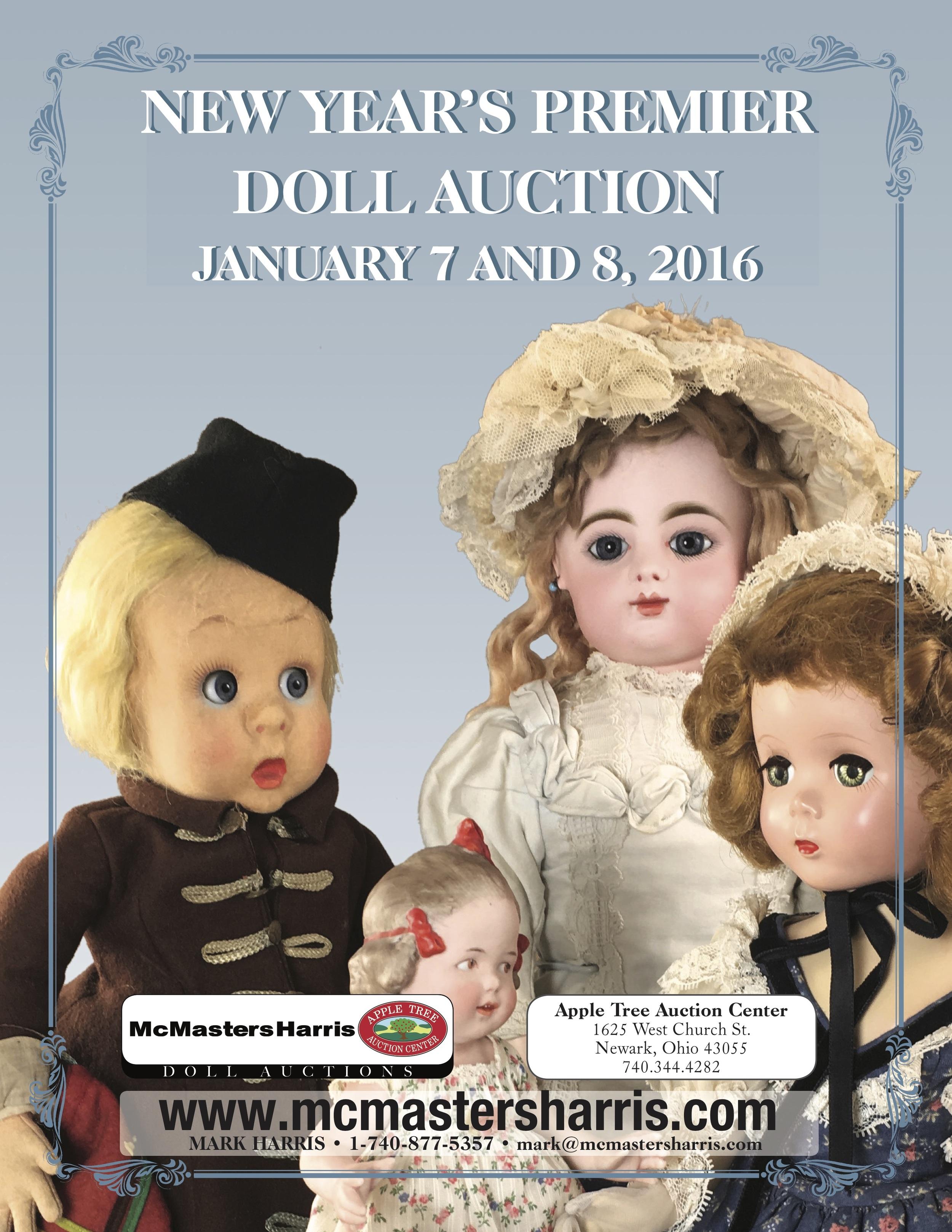 January Doll Auction 16 high res_1.jpg