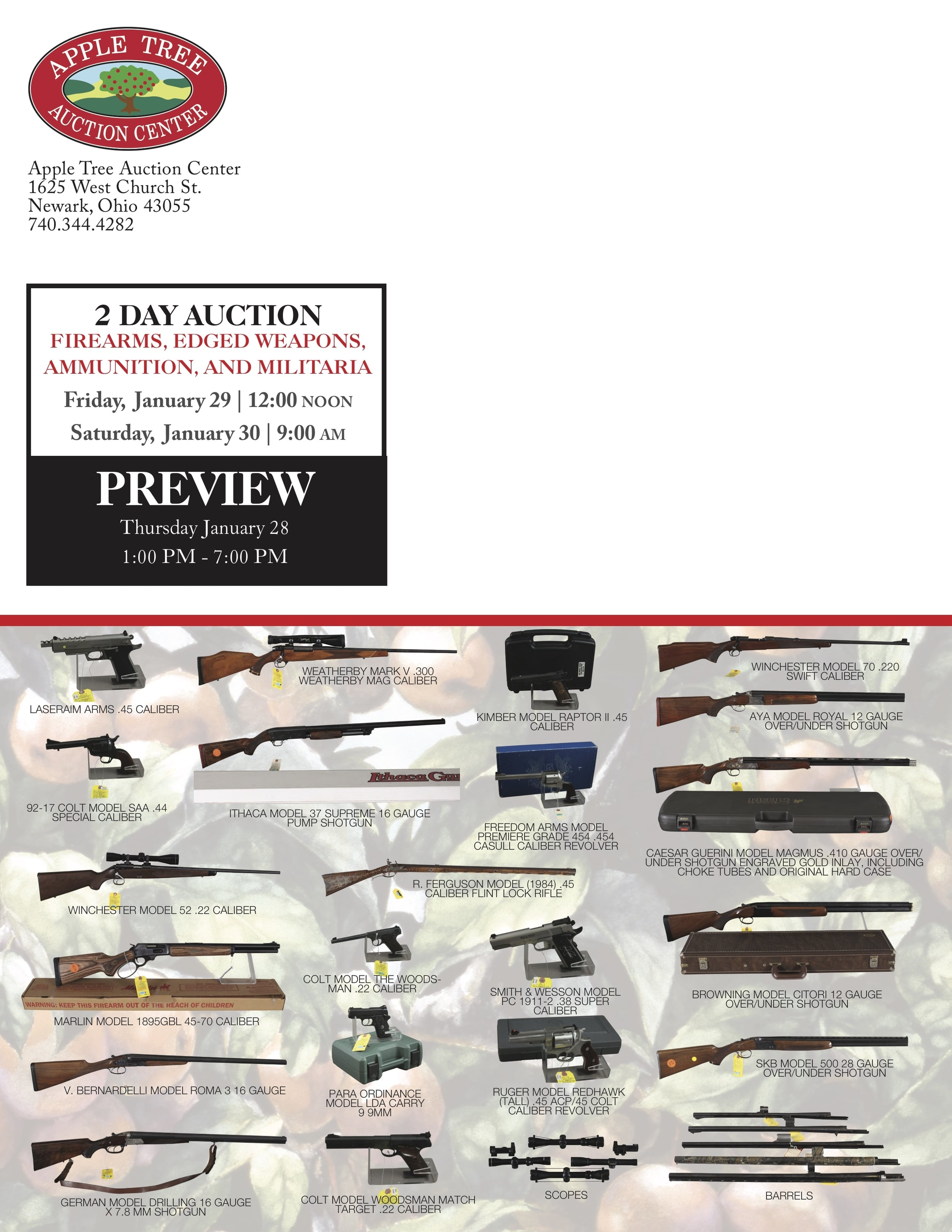 January Gun Auction 16 high res_2.jpg